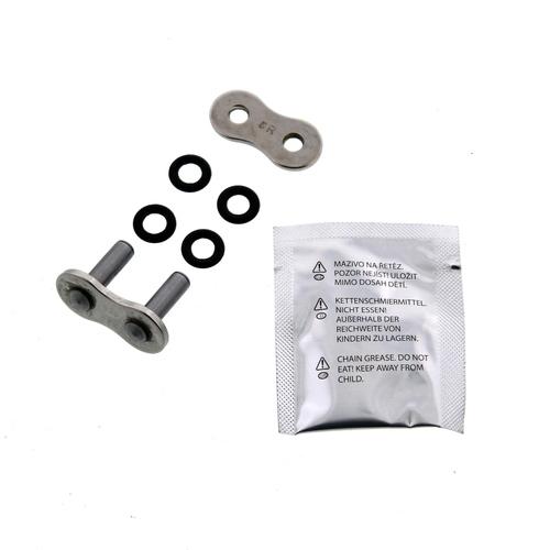 CZ DZX X-Ring Chain 520-DZX Masterlinks - pack of 2