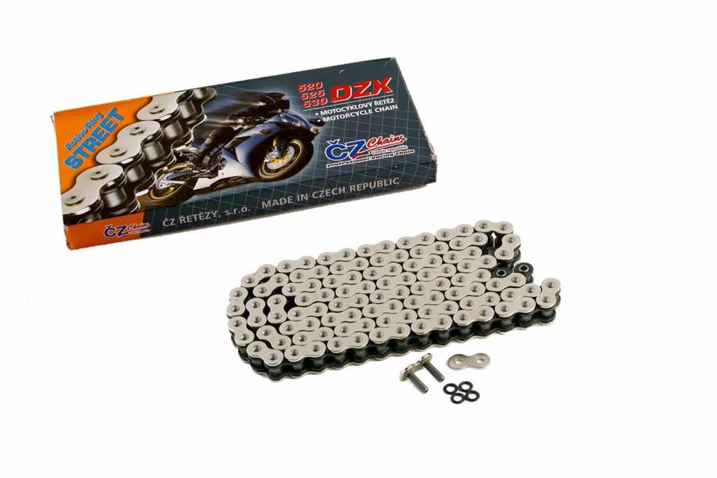 525DZX